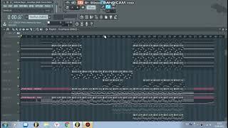 Andrew Rayel & Alexandra Badoi - Goodbye (Dash Trance pres. TranceRider Remix) (Improved Version)