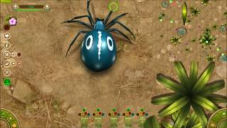 DGA Plays: Ant Queen - Sandbox Mode (Ep. 8 - Gameplay / Let