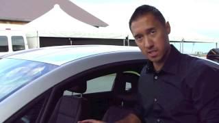 Der Trick mit der Airbag-Leuchte