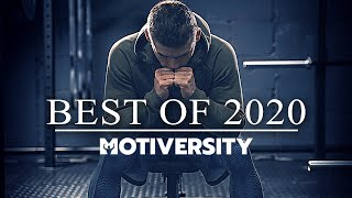 MOTIVERSITY - BEST OF 2020 | Best Motivational Videos - Speeches Compilation 1 Hour Long