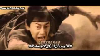 vuclip احلى مقطع من فيلم جت لى الجديد .avi