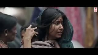 KGF | Dheera Dheera | Female Part by Ananya Bhat | Kannada, Malayalam, Tamil and Telugu