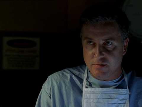 CSI - S01E05 - Friends and Lovers - Best scenes.avi
