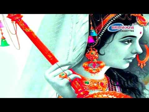 Mere Bankey Bihari Piya | मेरे बांके बिहारी पिया  | श्री बाँके बिहारी भजन
