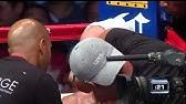 Saul Alvarez vs. Ryan Rhodes  18.06.2011 HD