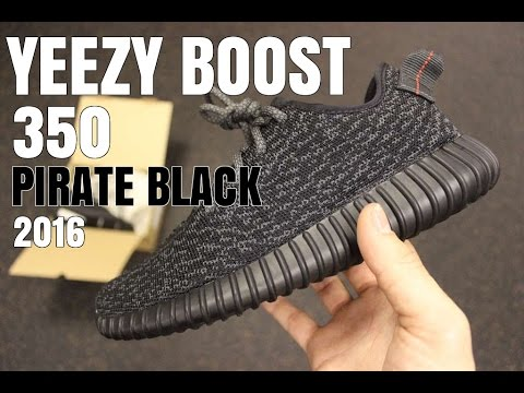 adidas yeezy 350 boost pirate black unboxing adidas yeezy 750 boost sneakers
