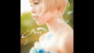 Noa - アカシ