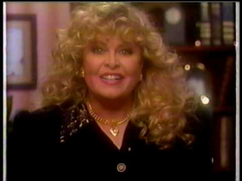 sally struthers full house