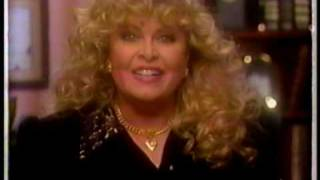 Sally Struthers for International Correspondence School