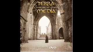 Terra Media - Into The West (Helen Hobson)
