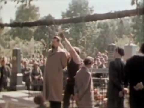 Pančevo 1941 - Nacistička egzekucija civilnog stanovništva
