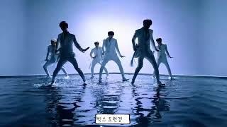 남자아이돌 뮤비 2초 보고 노래 맞추기