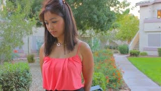 Your Love - Jim Brickman (feat. Michelle Wright) (Maricar Dela Pena Cover)