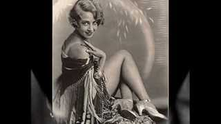 Roaring 1920s: Leo Reisman