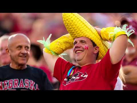 3 Things to Know About the 2017 Huskers | Hail Varsity S3 | E1