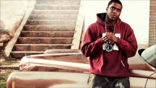 Big K.R.I.T - What You Know About It [2013] HQ