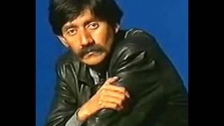 Zahir Howaida - Az Dil Man Raftai Biron ظاهر هویدا ـ از دل من رفتی بیرون