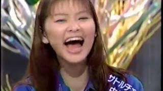 ココリコ ふかわりょう つぶやきシロー 吉野紗香 「少年サトル」 吉野紗香 検索動画 2