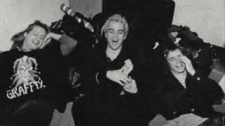 3 - Longview - Dookie Demo Tape - Green Day
