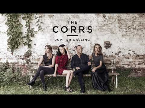 The Corrs - SOS