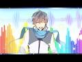 KAITO V3 Hibikase Resonate X ECHO VOCALOIDカバー mp3