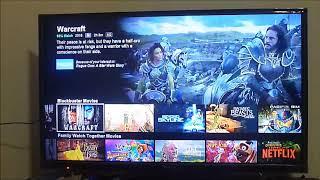 Accesa Netflix Australia con nuestra DNS VPN. Libera Netflix!