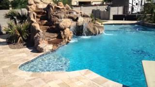 Custom Basement Homes for Sale Queen Creek