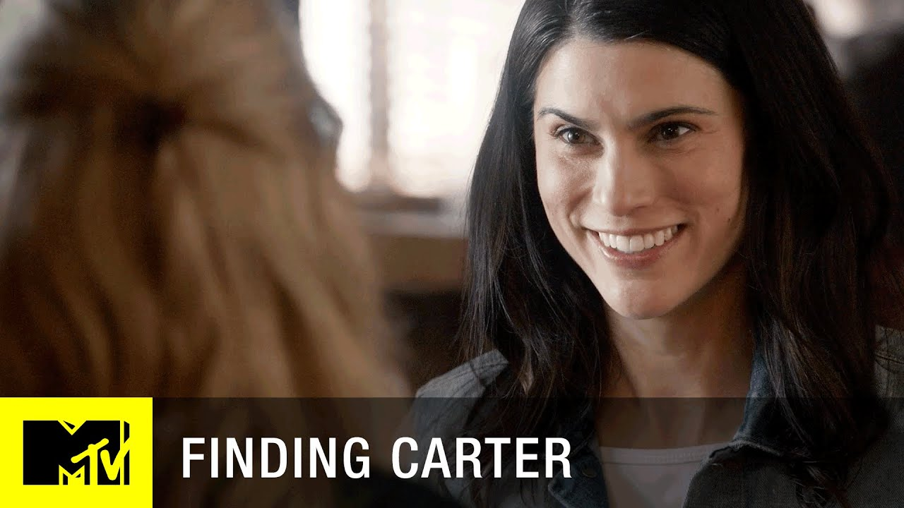 Download Finding Carter | Shocking Moment #3: The Truth About Lori | MTV