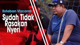 Download Video Dokter Persib Ungkap Kondisi Esteban Vizcarra Jelang Laga Berhadapan dengan Borneo FC MP3 3GP MP4