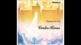 2.El Salero-Carlos Rivas