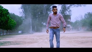 Pyar Wale Chakra Ch Na Pa Baliye feat Karan Sandhawalia |Yaar Jigree Kasooti Degree All Songs