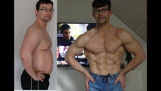 Komme jetzt in Form!  Starte JETZT! Erfolgreich Fett verlieren.