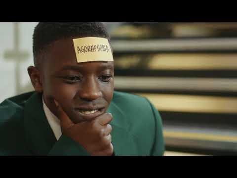 Lloyds Bank's award-winning C4 £1m Diversity ad