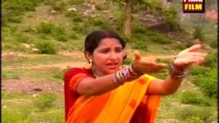 Narad Baba Kaisa | Bhojpuri New Hit Shiv Bhajan | Pintu Diwana, Sulekha Ramya