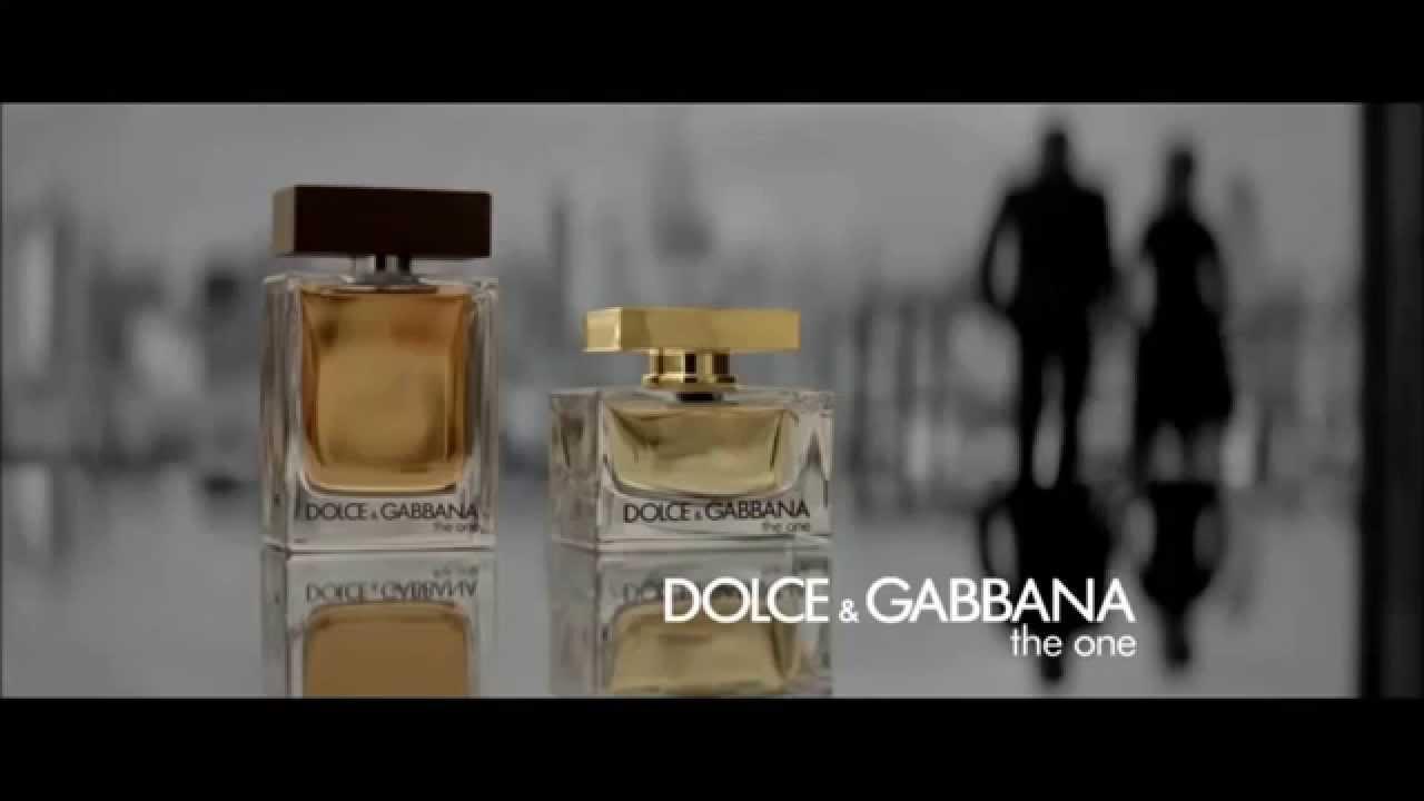 26035561276bb The One - Dolce   Gabbana   www.EpocaCosmeticos.com.br. Época Cosméticos
