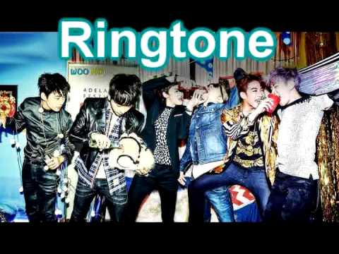 2pm---go-crazy----message-tone-and-ringtone-(download)