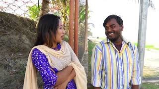 Top New Comedy Video 2020_New Funny Video 2020_Try To Not Laugh_Episode-98_By hahaidea  funny videos
