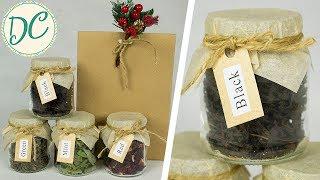 видео Подарочные наборы кофе