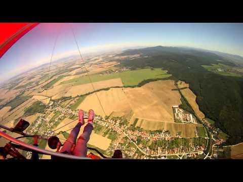 FLPHG doodlebug slovakia 04-windy ride