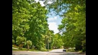 Oak Hollow Estates - High Point, NC