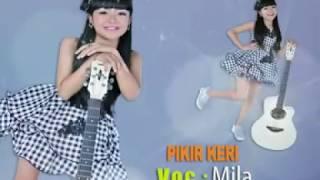 Download Video PIKIR KERI- MILA - ALBUM KIDS JAMAN NOW- MARINDA RECORD MP3 3GP MP4