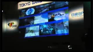 Sony's Playstation 4 Tokyo Game Show 2013 Keynote(This is the Sony Keynote Address from the Tokyo Game Show 2013. Enjoy!, 2013-09-19T04:05:42.000Z)