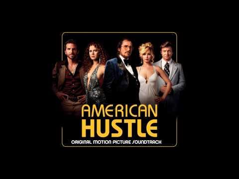 American Hustle: Irving Montage - Danny Elfman's Music