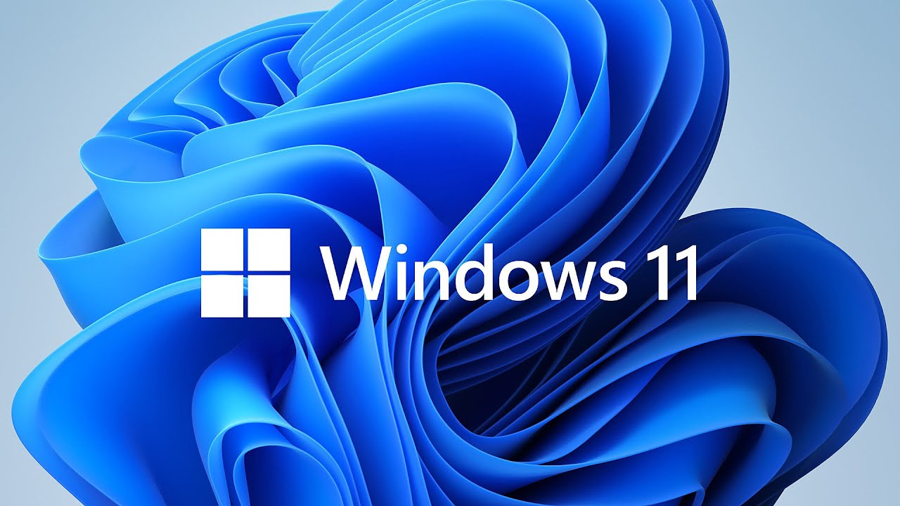 HOW TO INSTALL WINDOWS 27 ON UNSUPPORTED CPU !!!