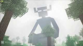 ender-colossus-a-minecraft-animation
