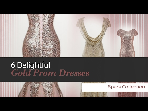 6-delightful-gold-prom-dresses-spark-collection