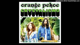Wonderful track from Crystalismo album. Buy the full album here: ht...