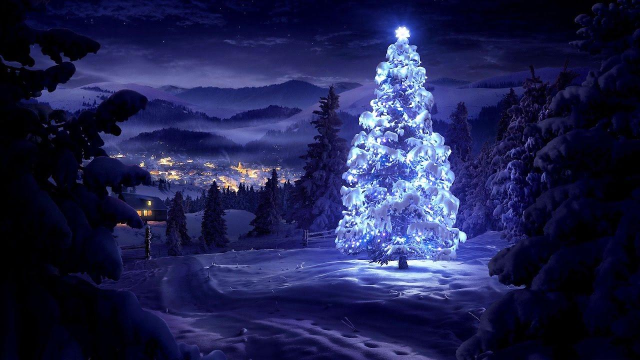 Albero Di Natale Zecchino Doro.L Albero Di Natale Youtube