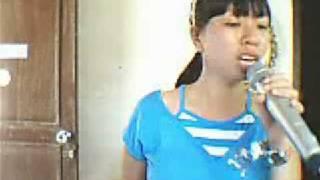 Regine Velasquez - You