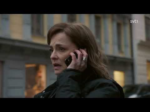 Innan Vi Dör S01E01 SWEDiSH 720p